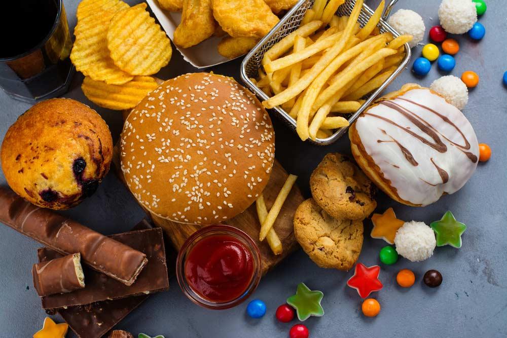 fast food breakfast near me