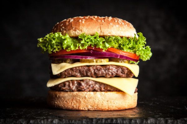 Transitory Points burger king near me and Join Nutrition Fight